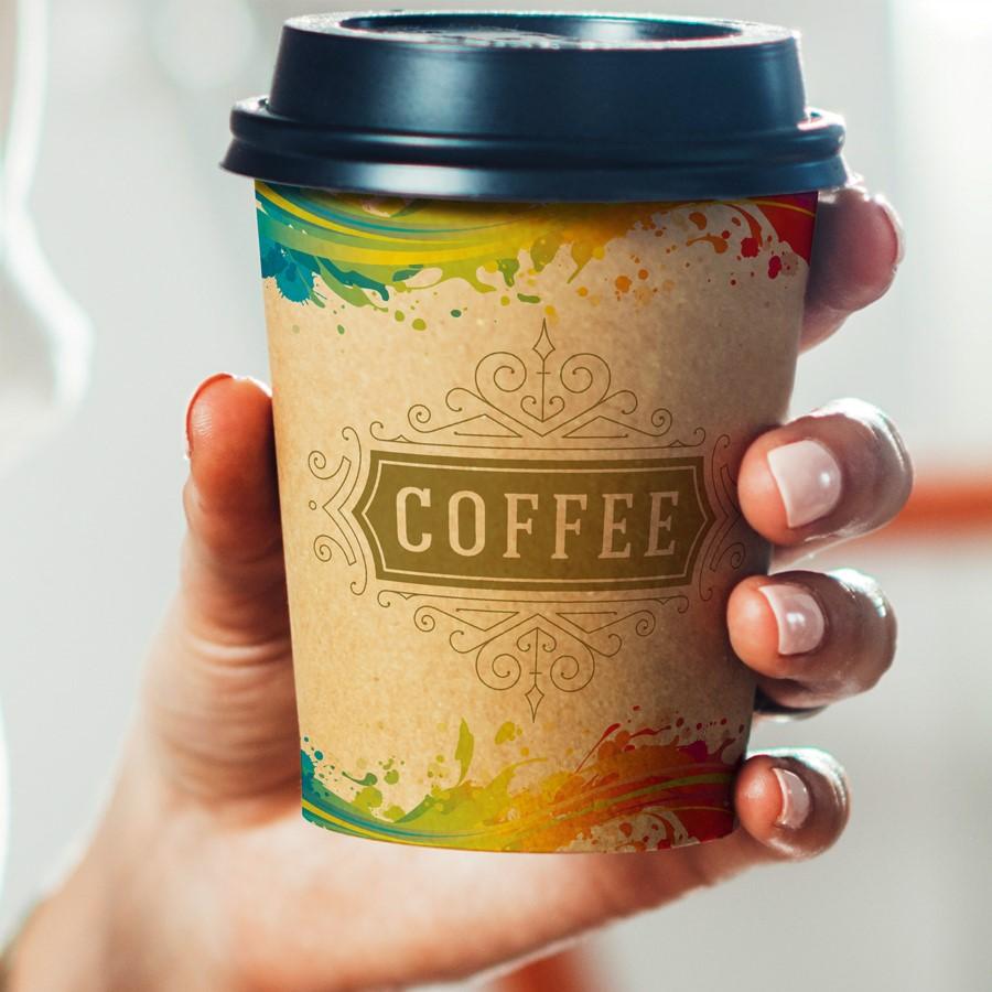 Cup or Mug Design